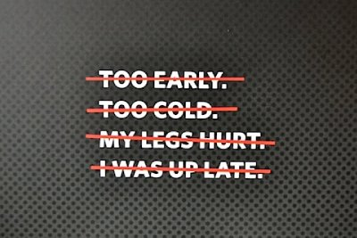 no_excuses.jpg