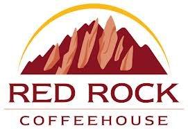 red_rock.jpg