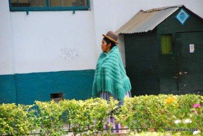 Bolivyal__teyze.jpg