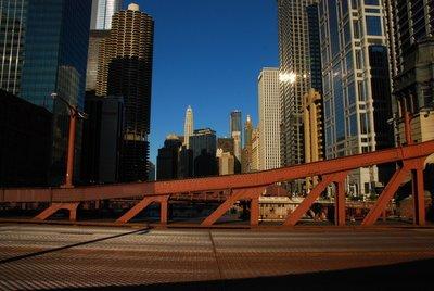 Chicago_da_bir_k_pr_.jpg