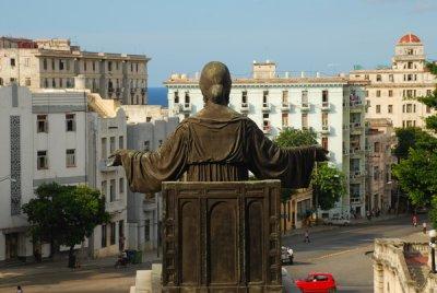Havana_sok..a_bak__.jpg