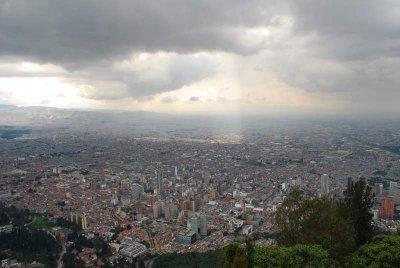 Monserrat_tan_Bogota.jpg