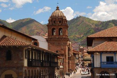 Plaza_de_Armas_2.jpg
