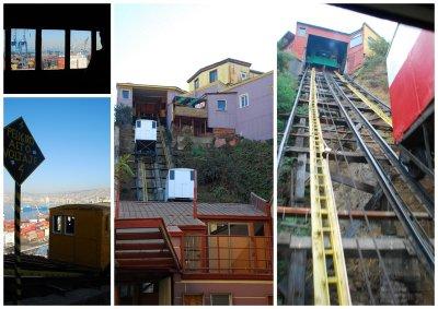 Valparaiso..s_rleri.jpg