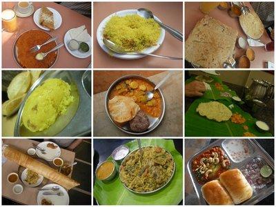 bharat_masala.jpg