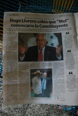 el_heraldo.jpg