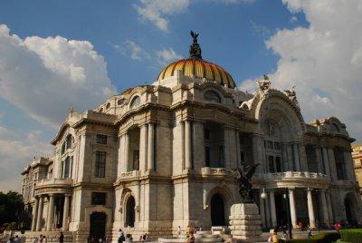 museo_de_bellas_artes.jpg