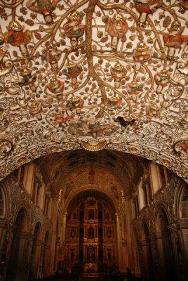 oaxaca_katedral.jpg