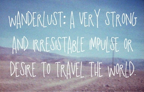 wanderlust--large-msg-132647107444