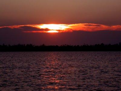 East_Lake_..ading_north.jpg