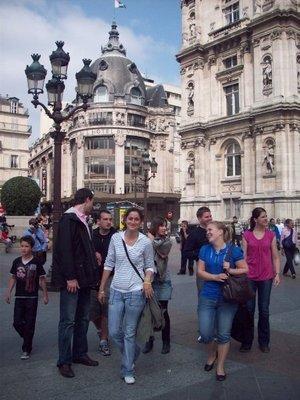 big_the_gang_in_Paris.jpg