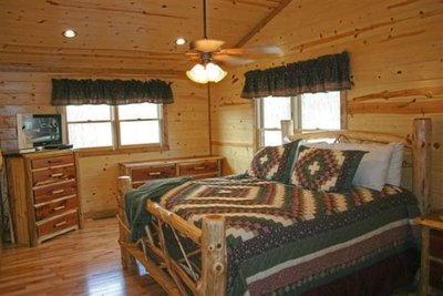 Master King LOG Suite