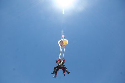 sky dive 7