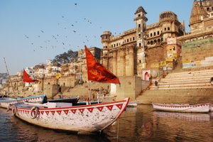 Great Ghats