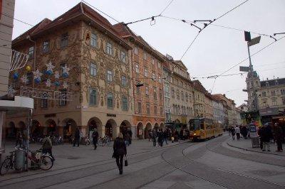 AUS111_Cit..__Graz_.jpg
