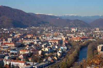 AUS115_Vie..__Graz_.jpg