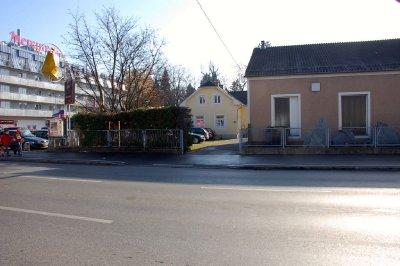 AUS125_Man..__Graz_.jpg