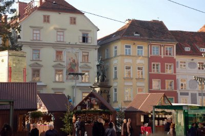 AUS279_Adv..__Graz_.jpg
