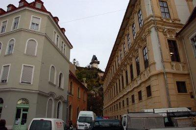 AUS280_Sch..__Graz_.jpg