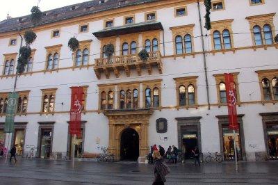 AUS316_Lan..__Graz_.jpg