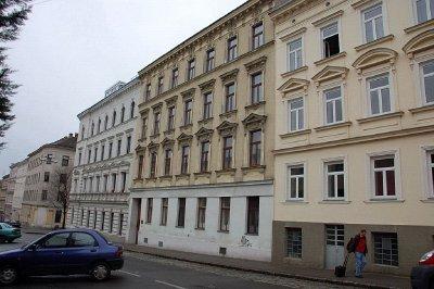 AUS335_Pen..Vienna_.jpg