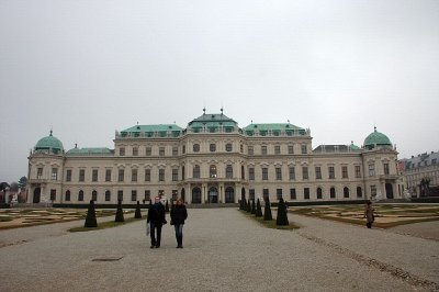 AUS341_Upp..Vienna_.jpg