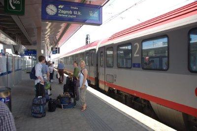 AUS404_Mei.._Vienna.jpg
