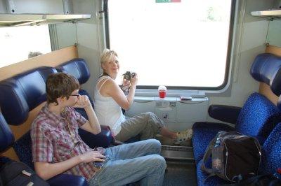 AUS475_OBB..Railway.jpg