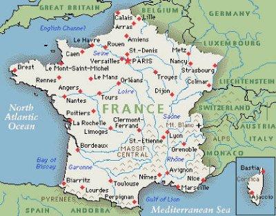 FRA101_Map_of_France.jpg