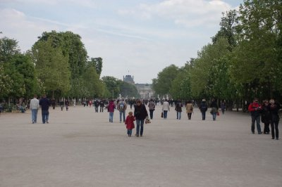 FRA145_Jar..__Paris.jpg