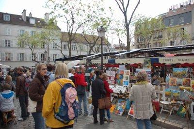 FRA151_Mon..__Paris.jpg