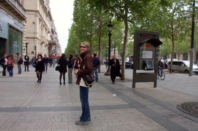 FRA181_Cha..__Paris.jpg