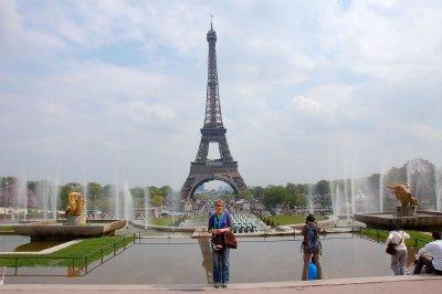 FRA210_Tou..__Paris.jpg