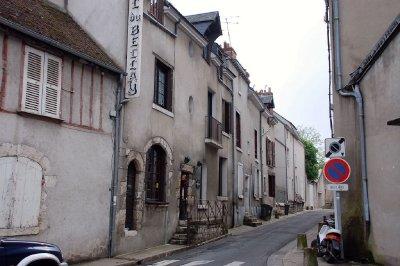 FRA233_Hot.._Blois_.jpg