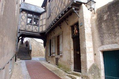 FRA239_Blois.jpg
