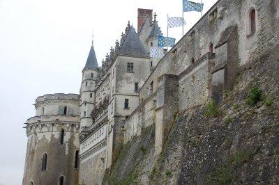 FRA276_Cha..Amboise.jpg