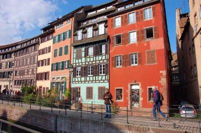FRA305_Strasbourg.jpg