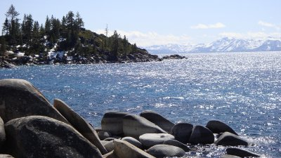 Lake_Tahoe2.jpg