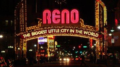 Reno1.jpg