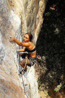 aa climb tonsai thailand 4