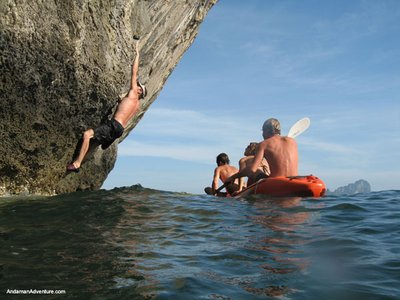 deep_water_soloing