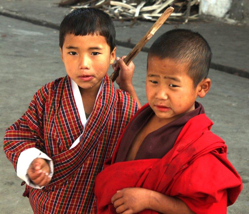 Bhutan Travel Destination, Bhutan tourism with Bhutan Dragon Adventures