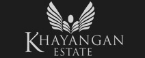 Bali Luxury Villas and Exclusive Villas Resort - Provide by Khayangan Estate
