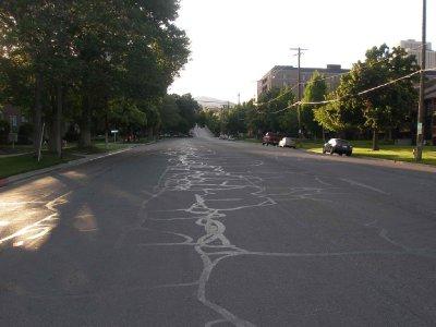 SLC_wide_streets.jpg