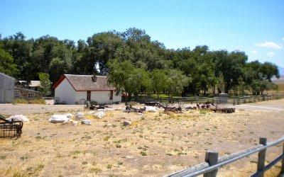 garr_ranch.jpg