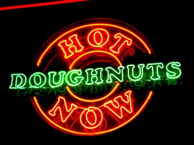 hot_donuts_now.jpg