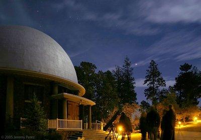 lowell_observatory.jpg