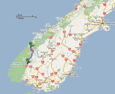 newzealand_day4.jpg