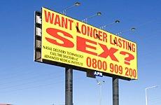 sex-longer.jpg