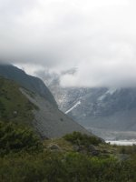NZ_and_Misc_547.jpg